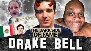 Drake Bell   The Dark Side of Fame