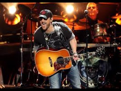 eric-church-live-the-outsiders