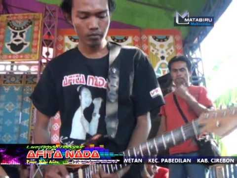 Jodoh Tukar - Afita Nada - Live Desa Ciledug Tengah Cirebon