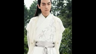 หนังจีนเก่า(แสดงโดยเฉินเซียว) พากย์ไทย