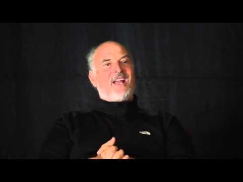 Taoist Energy Secrets: Recognizing Energetic Influences   Energy Arts Training Circle Free Content