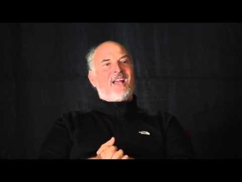 Taoist Energy Secrets: Recognizing Energetic Influences | Energy Arts Training Circle Free Content