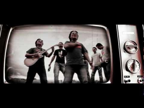 Saalaijyu By The Smriti(Official Video)