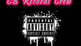 Arremangando A Lo warachoso 2.0 dj hugo mix Vol.1 cb records 2011