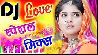 काहा गया बे ददी दिल को तरपा के Old ls Gold Dj Love Song kaha Gaya Ba  Gold Love mob 6351973171