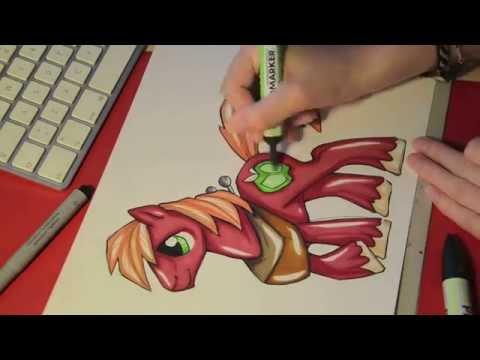 Smile Hd My Little Pony Friendship Is Magic Video Fanpop