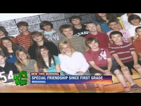 Sexuality and relationships: teenagers with autism spectrum disorder from YouTube · Duration:  7 minutes 43 seconds