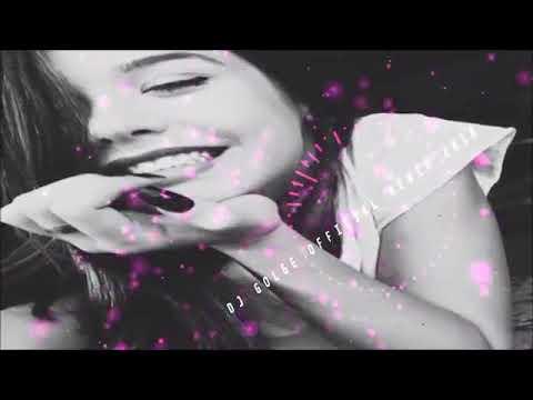 Gel Gözlerim Remix 2018 Aşk Şarkısı 🎧 Azeri Best Müzik ✔️