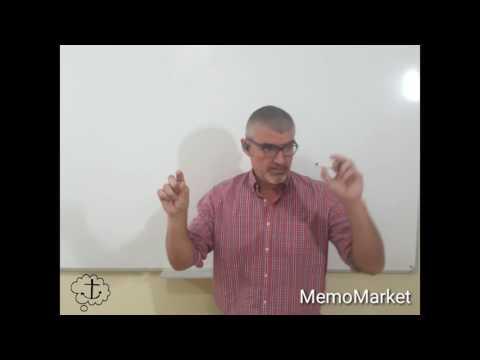 Memorizar Países y Capitales de Asia 1