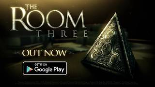 Top 10 Best Escape Games For Android
