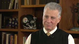 Art Rooney II Talks Potential Staff Member For Replays And Challenges