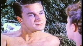 Tammy And The Bachelor Trailer 1957