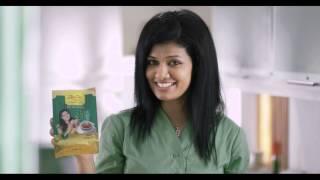 Zesta - Pantry commercial