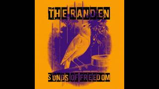 The Randen - Songs of freedom