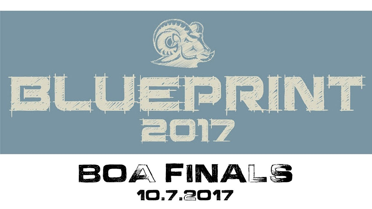 Spring ford marching band 2017 boa finals youtube spring ford marching band 2017 boa finals malvernweather Images