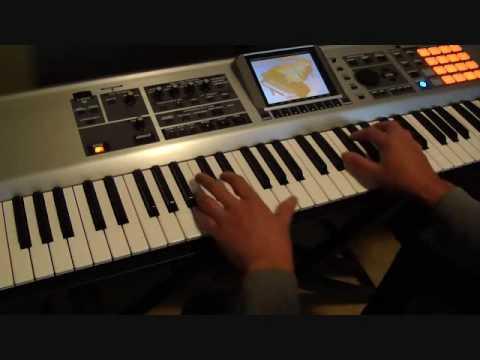 stevie-b-because-i-love-you-piano-tutorial-dino5254