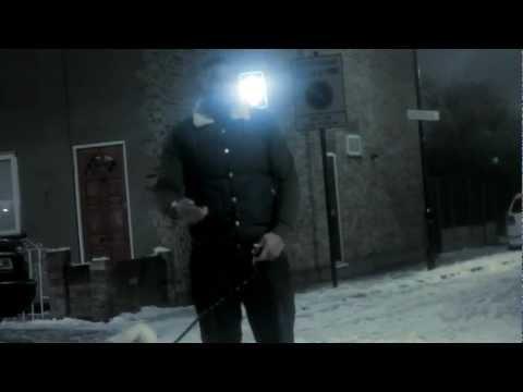 Big Tobz & Blittz Gullyish - Coldest Out   BlittzGullyish BigTobzsf itspressplayent