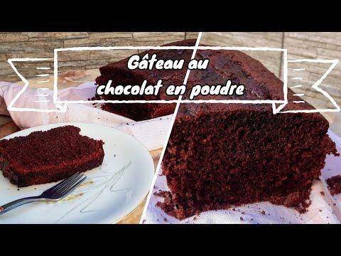 recette-gâteau-au-chocolat-en-poudre-facile