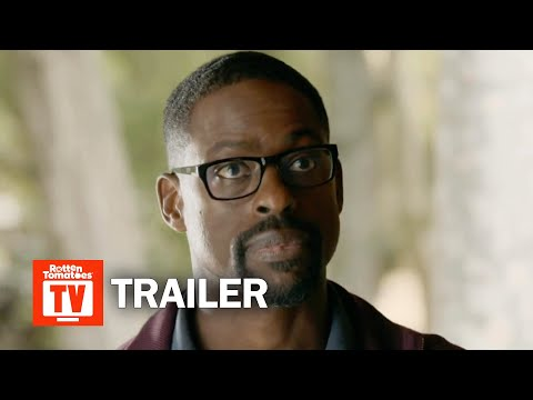 This Is Us Season 5 Trailer | Rotten Tomatoes TV