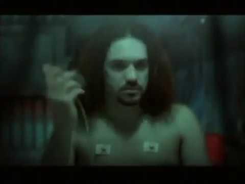 Szymon Wydra & Carpe Diem - Teraz wiem  - Carpe Diem  (Do nieba nie chodzę) - Official video
