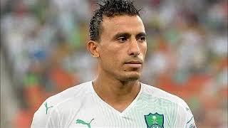 مساعد مدرب الزمالك: محمد حمدي؟ لا يصح أن يتوفر عبد الشافي ويكون الحديث عن غيره