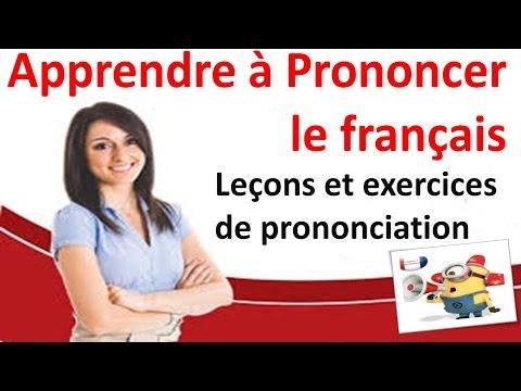 apprendre-à-prononcer-le-français-l-phonetique---leçons-et-exercices-de-prononciation
