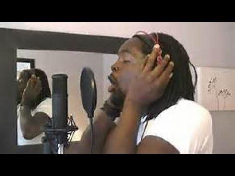 (Ep.117)Tru-Mon with Da Fuchaman / Positive & Focus ...Babylon Youre Gonna Feel The Pain