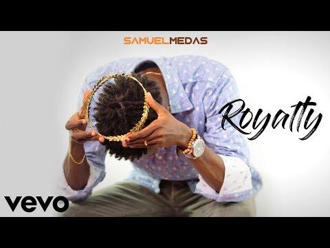 royalty-|-samuel-medas