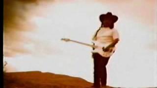 Tex Tex El Hijo desobediente