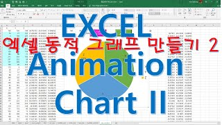Excel Chart Animation 2......엑…