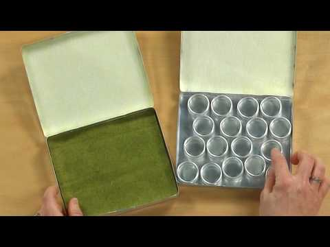 how-to-build-a-portable-bead-studio-with-melinda-barta