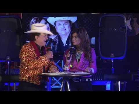 El Nuevo Show de Johnny y Nora Canales (Episode 13.2)- Altanero