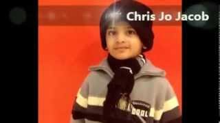MELEMANATHE CHRIS JO JACOB version