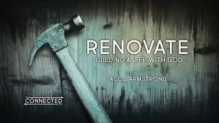 Renovate 1st Session Video