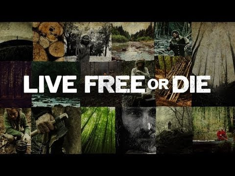 Live Free or Die - Season 3 Episode 10