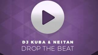 Baixar - Dj Kuba Neitan Drop The Beat Feat Nicci Out Now Grátis