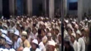 Furfura Pir Md Omar Siddique Alquraisi(Miladunnabi Rajostan Kota 2011)3