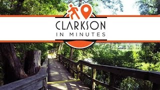 clarkson in minutes episode 1 rattray marsh waterfront trail