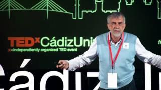 ¿Qué puede más la emoción o la razón? | Ignacio Morgado Bernal | TEDxCadizUniversity