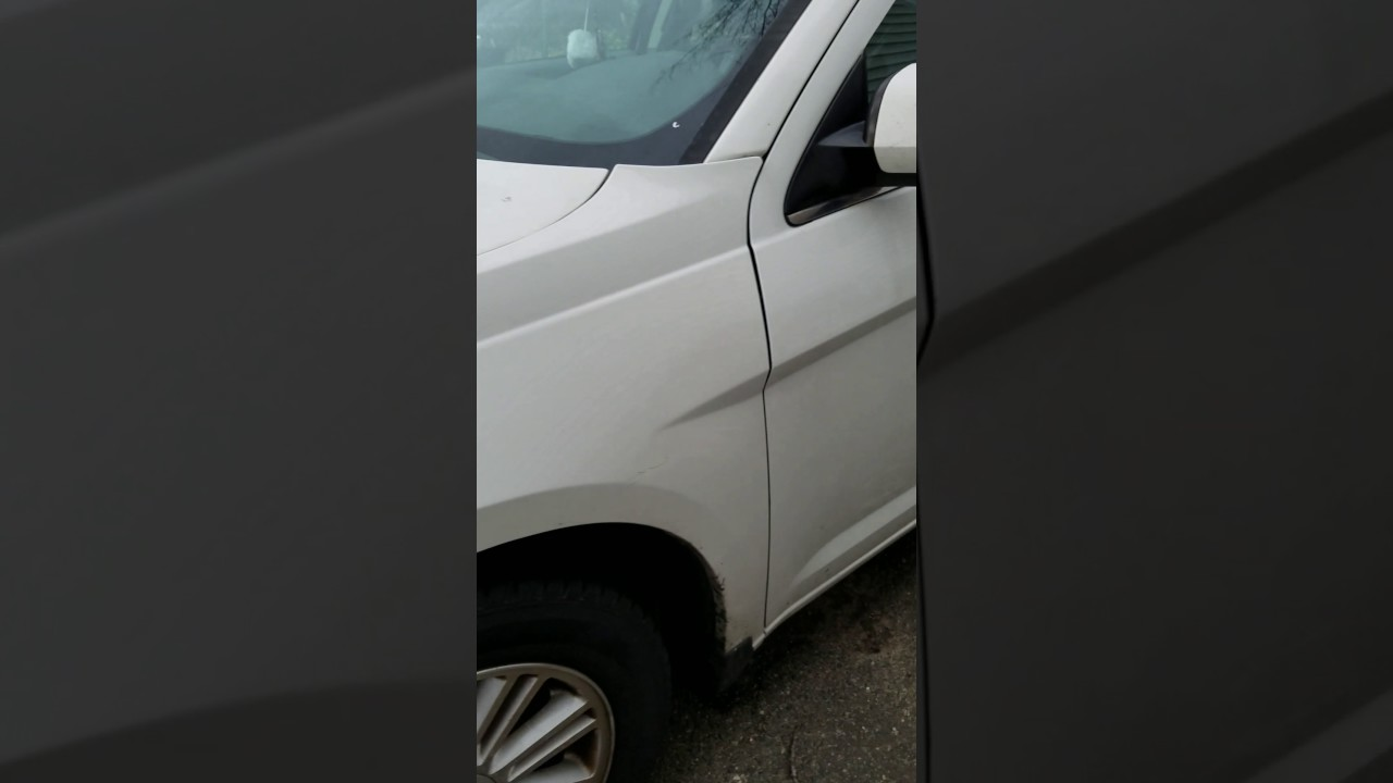 in cars cocks Sucking