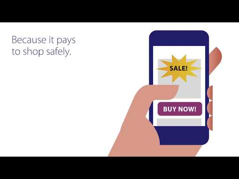 Tips to help prevent online card fraud