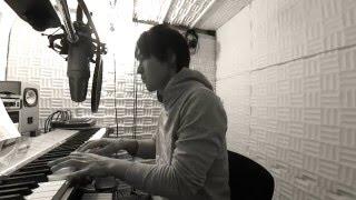 岡野宏典 / 作業部屋session vol.18『プリズム』(YUKI)