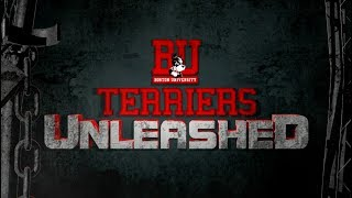 BU Terriers Unleashed - Series Premiere