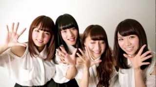 1stアルバム『with AeLL.』に収録されている曲です。 【CD情報】 ☆Ae...