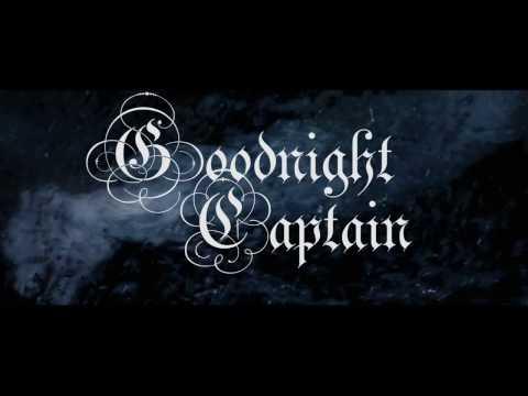 Broadsea - Goodnight Captain