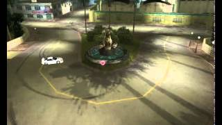 Gta Vice City Drifting
