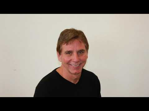 Advanced Dentistry Staff Santa Cruz CA - Advanced Dentistry, Kevin Ippisch, DDS