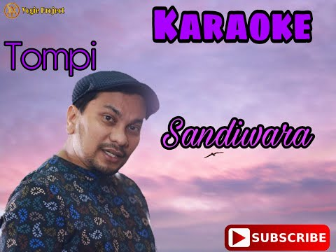 Download mp3 lagu Karaoke Tompi - Sandiwara online