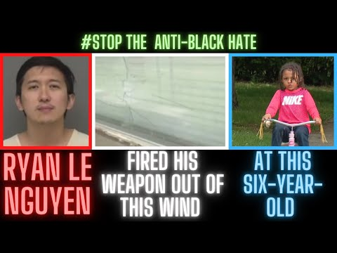 |NEWS| So Where's The Stop The Asian Hate Supporters/The Asian Community At On This Story ?