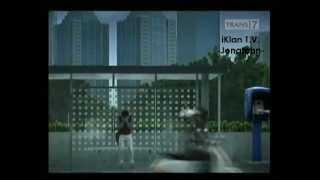 Download Video Bode - Bodrex Flu & Batuk ; TVC (Iklan) MP3 3GP MP4
